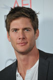 Ryan McPartlin Stock Photo