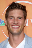 Ryan McPartlin Stock Images