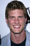 Ryan mcPartlin Fotografia Stock