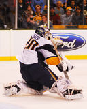 Ryan Miller Buffalo Sabres Stock Photography