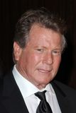 Ryan O'Neal Stock Images