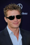 Ryan Phillippe Stock Photo