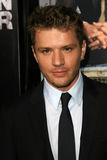Ryan Phillippe Royalty Free Stock Photos