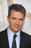 Ryan Phillippe Stock Images