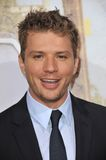 Ryan Phillippe Royalty Free Stock Image
