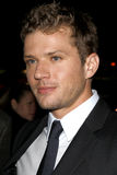 Ryan Phillippe Stock Image
