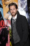 Ryan Reynolds Stock Photo