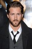 Ryan Reynolds Stock Images