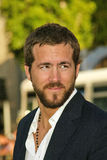 Ryan Reynolds stockbilder