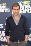 Ryan Reynolds Immagini Stock