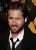 Ryan Reynolds Stock Photos