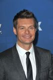 Ryan Seacrest Royalty Free Stock Photo