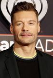 Ryan Seacrest stock photos