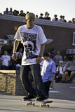 Ryan Sheckler stockfotos