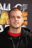 Ryan Sheckler Royalty Free Stock Photos