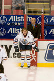 Ryan Smyth Royalty Free Stock Photography