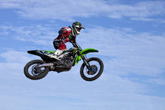 Ryan Villopoto (2) Stock Photos