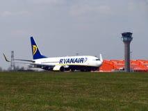 Ryanair Photos stock