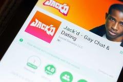 Gute Dating-Agentur singapore