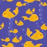 Ryba ilustracja wektor