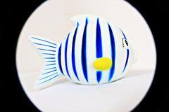 rybia zabawka Zdjęcia Stock