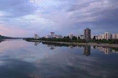 Rybnitsa Fotografía de archivo libre de regalías