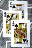 Rydel Obrazy Royalty Free