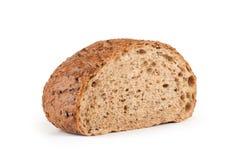 Rye bröd arkivbild
