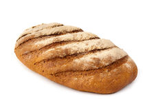 Rye-bread Royalty Free Stock Photography