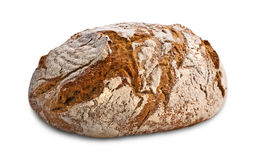 Rye-bread Royalty Free Stock Photo