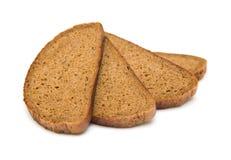 Free Rye Bread Stock Photos - 15884593