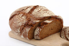Rye-bread Stock Photos