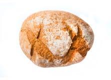 Rye bread Royalty Free Stock Image