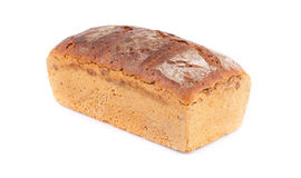 Rye bread Stock Images