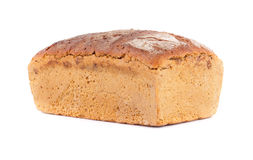 Rye bread Stock Photography