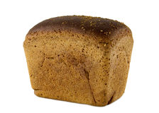 Rye-bread Stock Photography