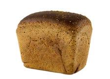 Rye-bread Stock Photography