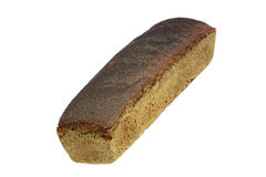 Rye bread Royalty Free Stock Photos