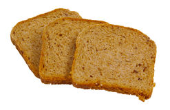 Rye Bread 3 Stock Photo
