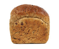 Rye bread with cereals Stock Photography