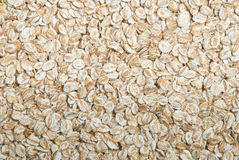 Free Rye Flakes Stock Photography - 21693602