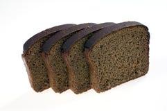 Rye-pão Fotos de Stock Royalty Free