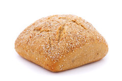 Rye roll Stock Photos