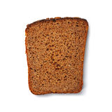 Rye Toast Stock Photography