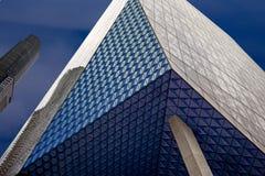Ryerson Universitair Toronto Stock Afbeeldingen