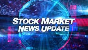 Rynek Papierów Wartościowych wiadomości aktualizacja - Wyemitowana Tytułowa grafika ilustracji