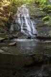 Rynex Falls Stock Image