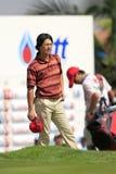 Ryo Ishikawa Lizenzfreies Stockfoto