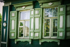 Ryssland arkivfoton