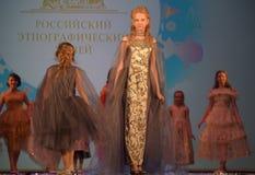 Ryssland St Petersburg 01,06,2019 medmänsklig festival XVII av barns kreativitet arkivbilder